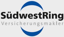 Südwestring Logo