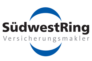SuedwestRing Logo